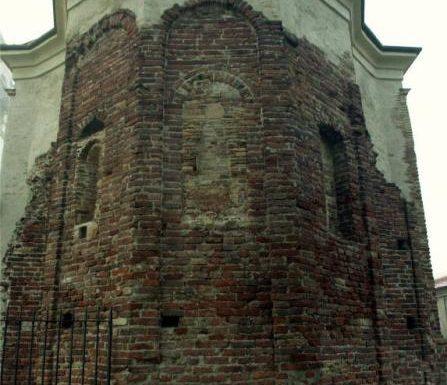 Tracce di Medioevo in Bergamasca