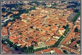 Giornata dei Castelli Aperti: Romano di Lombardia