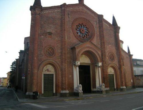 Il Medioevo nel territorio della provincia di Cremona