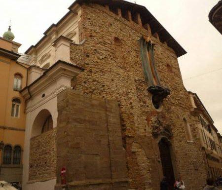 Pietro Isabello e il Rinascimento: una panoramica generale