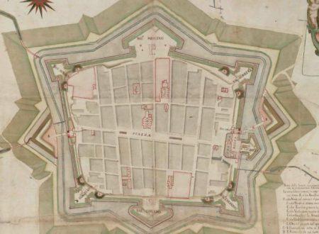 Pietro Isabello e la fortezza di Orzinuovi