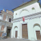 Le storie nascoste dei piccoli borghi di provincia: Fontanella